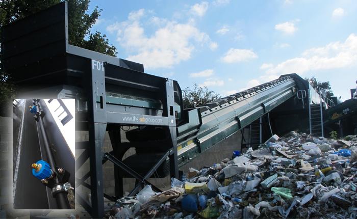Nozzles_waste_transfer_site