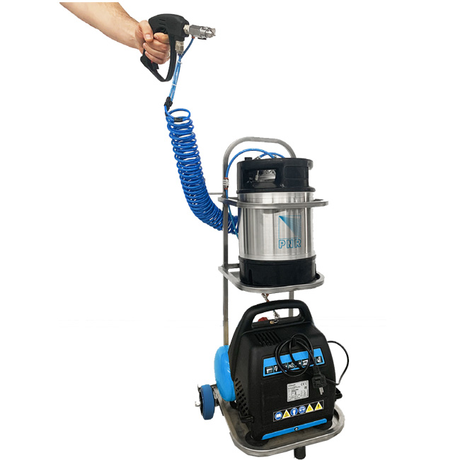 Sani-move-PNR-portable-disinfection-unit-2-650-px
